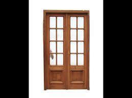 Lovely Home Decor Decor Glasshome Depot Sliding Closet Doors With Metal Frame For