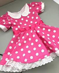 25 minnie dress ideas minnie mouse toddler