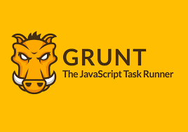 a beginner u0027s guide to grunt build tool for javascript designmodo