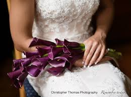 wedding flowers coast 32 best wedding flowers images on brisbane coast and