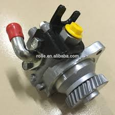steering rack in japan steering rack in japan suppliers and