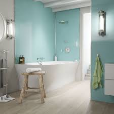 modest modest waterproof wall panels for bathrooms bathroom wall
