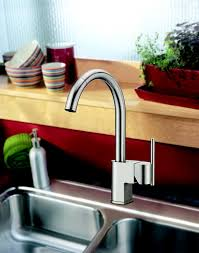 danze single handle kitchen faucet 50 best danze in the bathroom images on handle