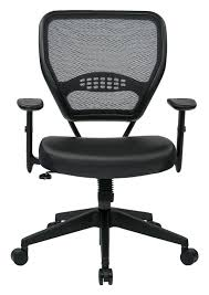 Leather Gaming Chairs Best Office Gaming Chairs 95 Several Images On Best Office Gaming