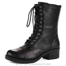 s boots products in canada boots s shoes black ranchero leather 400875