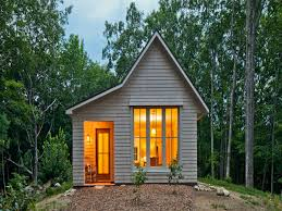 efficient small home plans home ideas efficient house designs smaller energy houses best