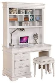 60 desk with hutch awesome white desk with hutch for alluring computer acme classique