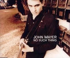 Comfortable Lyrics John Mayer John Mayer U2013 No Such Thing Lyrics Genius Lyrics