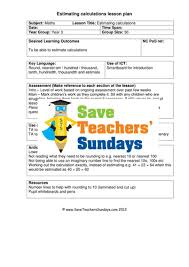 uks2 differentiated nouns worksheets by clarajane88 teaching