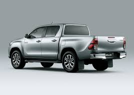 2017 lexus pickup truck 2017 toyota hilux prices in bahrain gulf specs u0026 reviews for