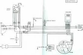 lambretta wiring diagram with indicators wiring diagram