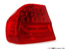 genuine bmw 63214871753 outer light repair kit 63 21 4