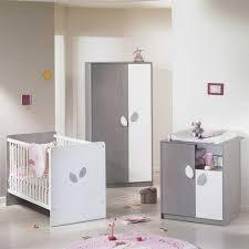 incroyable chambre bebe garcon complete galerie et chambre bébé