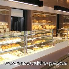 equipement cuisine maroc equipement cuisine maroc 20170815221540 arcizo com