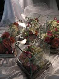 Flower Preservation Preserve Funeral Flowers For A Memorial Tribute Our Freeze Dry