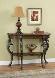 furniture stores wesley chapel fl streamrr com