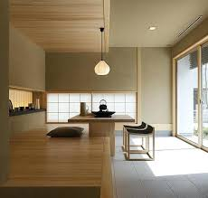 japanese style home interior design japanese style home interior design calm fresh dining room area