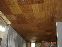 great ceilings also then types for bamboo ceiling fans then