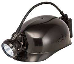 Led Coon Hunting Lights For Sale Western Rivers Scorcher L E D Headlamp