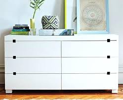 Decorating A Bedroom Dresser Bedroom Dresser Bedroom Dresser Decorating Ideas Pinterest