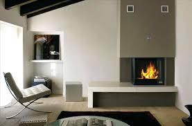 tv wall designs contemporary fireplace designs with tv above cpmpublishingcom