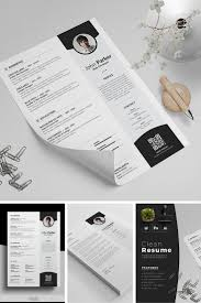 Cover Letter Format For Resume Free Best 20 Free Cover Letter Templates Ideas On Pinterest Simple