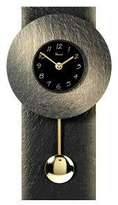 Wohnzimmer Uhren Funk Uncategorized Ehrfürchtiges Wohnzimmer Wanduhr Und Wohnzimmer