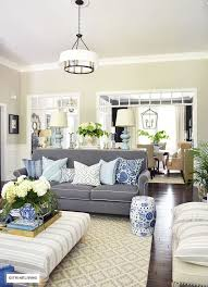Living Room Grey Sofa by Best 25 Grey Sofa Inspiration Ideas Only On Pinterest Grey