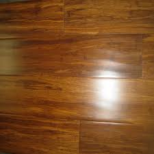country wood flooring home furniture