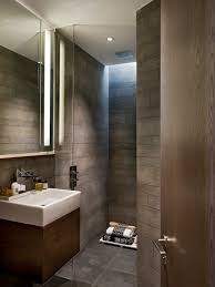 wet room bathroom designs wet rooms the essential guide shower