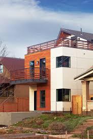 19 home design modern style gypsum home ceiling design
