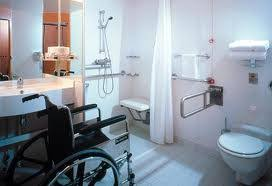 disabled bathroom design disability bathroom design disabled bathroom