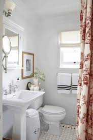 bathroom vanity designs pictures small round wall mounted mirror