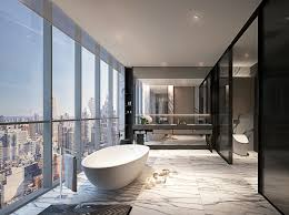 world bathroom design out of this world bathroom designs my design agenda bathroom