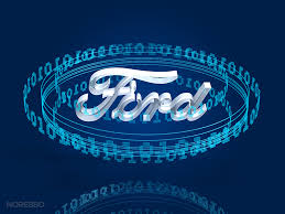 logo ford vector ford logo illustrations u2013 norebbo
