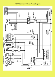 kirby compressor wiring diagram kirby wiring diagrams collection