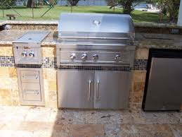 backyard kitchens and grills boca raton home outdoor decoration