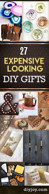 25 unique diy gifts ideas on dyi gifts diy