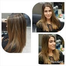 hair by katie home facebook