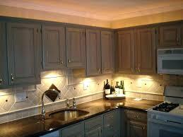 motion sensor under cabinet lighting wireless kitchen cabinet lighting inspirational boruit 10pcs led