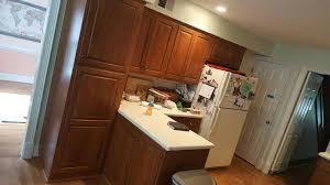 Kitchen Cabinet Refresh Tuscany Designs Tuscany Designs - Custom kitchen cabinets maryland
