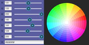 color picker u2014 kivy 1 10 1 dev0 documentation