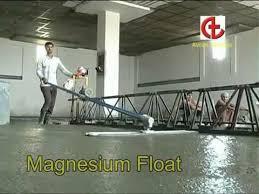 industrial floorings warehouse flooring solutions by avcon