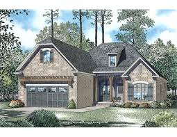 our newest home plans custom homes in georgia