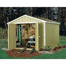 home design app review home depot outbuildings home design app review