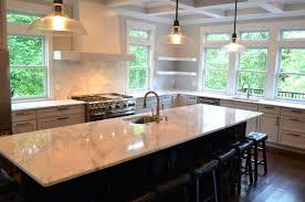 9 kitchen island modern kitchen island islands wide with ft 10ft 10 9 x 15