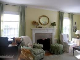 45 best pale yellow rooms images on pinterest yellow rooms