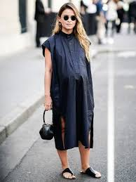 maternity fashion maternity style fashion trends and style whowhatwear