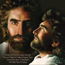 best 25 akiane kramarik ideas on pinterest pictures of jesus