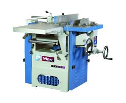 Woodworking Machinery Manufacturers Association by Book Of Woodworking Machinery Industry In India By William